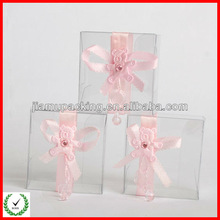 wholesale delicate gift packaging box