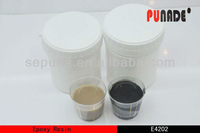 Epoxy RTV Curing transformer silica gel breather Potting Sealant