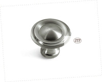 Aluminium Alloy Furniture Handle New