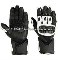 Good Price Men's Comfortable Driving Gloves Motorcycle