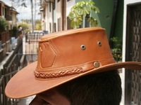 Colombian Cowboy Hats