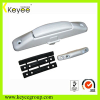 Double door slide lock KBS049