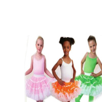 New design --simple lovely colorful dance dress-for adults and children-girl's ballet dance dress-costumes-prom dress