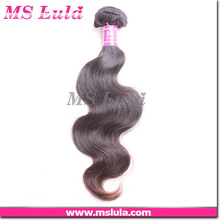 2013 Autumn new arrival products 100% natural princess human hair