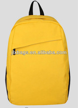 leisure backpack wholesale alibaba China