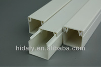 PVC Electrical Control Panel Accessories