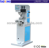 One color Tampon Printing Machine TXD-200-150