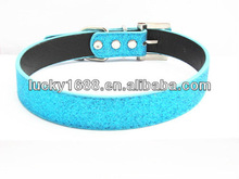 pet product 2013 High quality dog collars