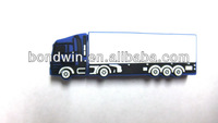 lorry usb flash memory
