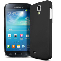 blank case for samsung galaxy s4 mini