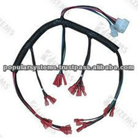 Wiring Harness for Car