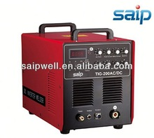 2013 High efficiency welding machine spare parts with CE