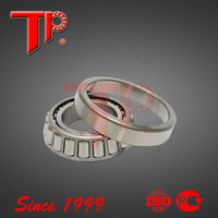 Tapered Roller Bearing 30303D