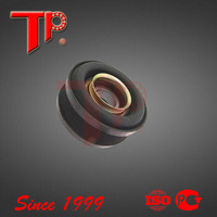 Propshaft center bearings - OE Number 37000-JD000