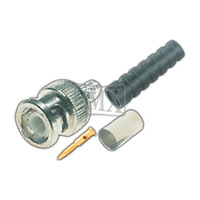 MX BNC Connector Crimping Type