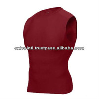 Concealable Body Armour - Bullet Proof Vest Armor Level IIA