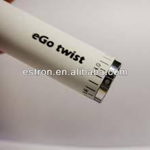 2013 Estronsmoke ego twist batteries At any time delivery