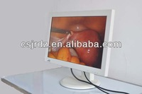 23 inch medical grade lcd screen, high definition