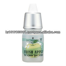 SKIN FOOD Fresh Apple No Sebum Spot Serum