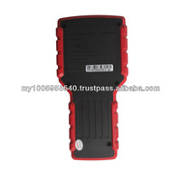 2013 Original Launch BST - 460 Battery Tester with lowest price