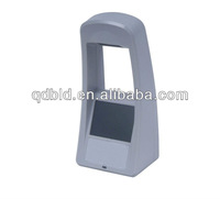 IR banknote authenticator