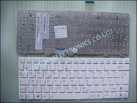 GR keyboard for ASUS 1015 1015pb German tastatur