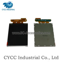 C330 Cell Phone Pantallas LCD Screen for LG
