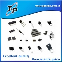 CD40106 High Quality Wholesale microcontroller ic Topradar
