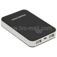 Laptop cell mobile charger for samsung i9500