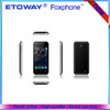 New! Hot 3g smart phone for sale