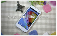 5 Inch MTK6589 Quad Core Android 4g China Smartphone