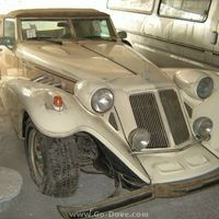 Sale Baci Besasie, Honda, Mercedes Benz and more - Abandoned Motor Vehicles for Sale