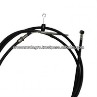 FRONT BRAKE CABLE FOR BAJAJ PULSAR 200 CC