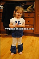 variety of teams available university of kentucky ruffle toddle/child outfits