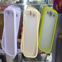new smart tpu case for iphone5c