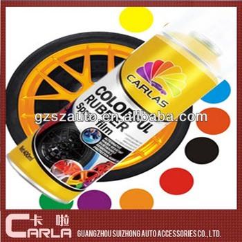 auto car wheel glow in the dark spray paint buy glow in the dark. Black Bedroom Furniture Sets. Home Design Ideas