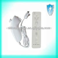 remote controller built-in motion plus for wii china joystick controller for wii