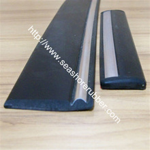 customized house door seals for weather resistance