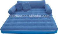 cheap and top quality! multi-function folding sofa bed,sofa cum bed furniture, chair sofa bed