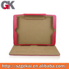 for ipad flip case, for ipad5 ipad air flip leather case 2013 hot sell!!
