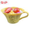 Silicone Bakeware Manufacturer,Silicone Teacup Cakes Cupcake Mold