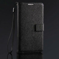 for galaxy note 3 bumper case, wallet case for samsung galaxy note 3