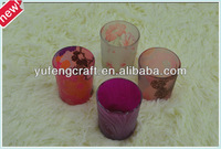 candle color pictures of factories decoration home decoration