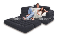inflatable sofa , inflatable recliner chair, air sofa