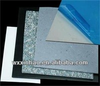 Hot sale PE protective film for PVC sheet/ steel/glass etc..