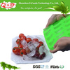 Durable Promotion Silicone Fancy Cube Tray, Whiskey Ice Cubes Tray