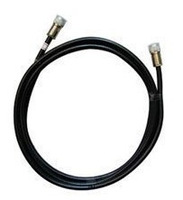 Antenna extension cable works with line N Male to N Male a 7 line length 1-50 m can be customized