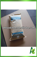 Cyanuric acid Anhydrous