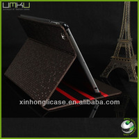 Diamond case for Ipad Air Ipad Mini