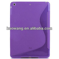 tpu case for ipad air
